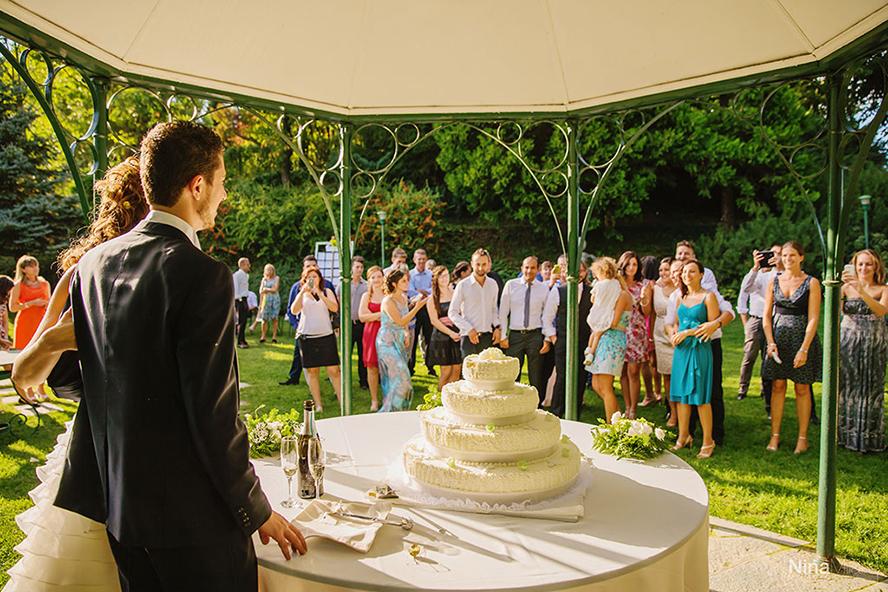 matrimonio langhe piemonte asti alba nina milani fotografo matrimoni villa basinetto (77)