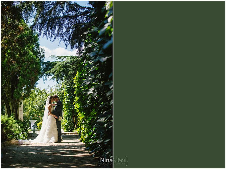 matrimonio langhe piemonte asti alba nina milani fotografo matrimoni villa basinetto (79)
