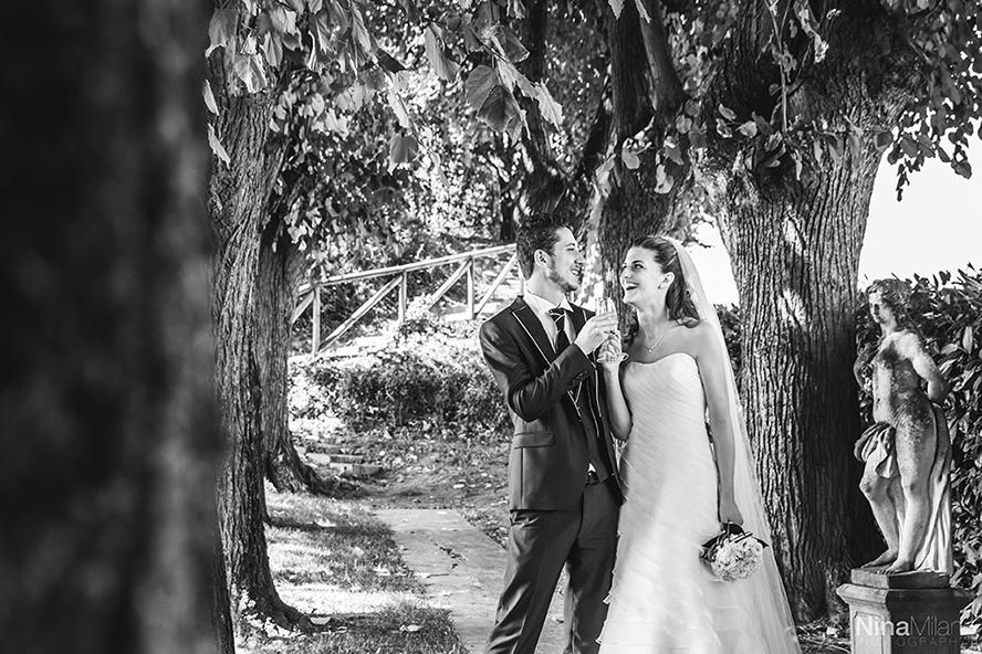matrimonio langhe piemonte asti alba nina milani fotografo matrimoni villa basinetto (80)