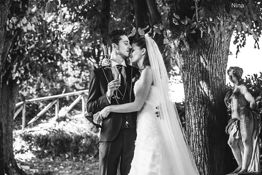 matrimonio langhe piemonte asti alba nina milani fotografo matrimoni villa basinetto (81)