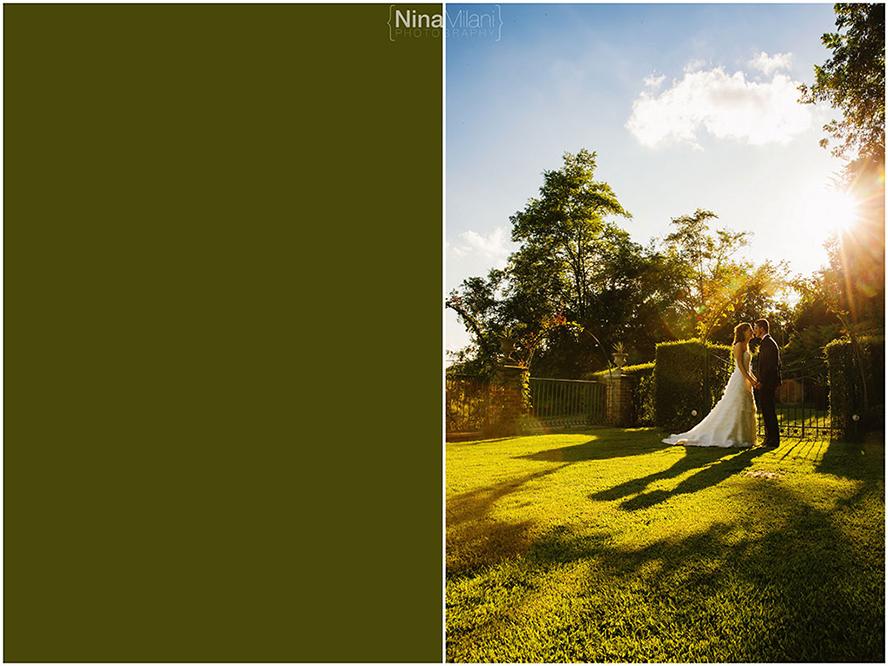 matrimonio langhe piemonte asti alba nina milani fotografo matrimoni villa basinetto (84)