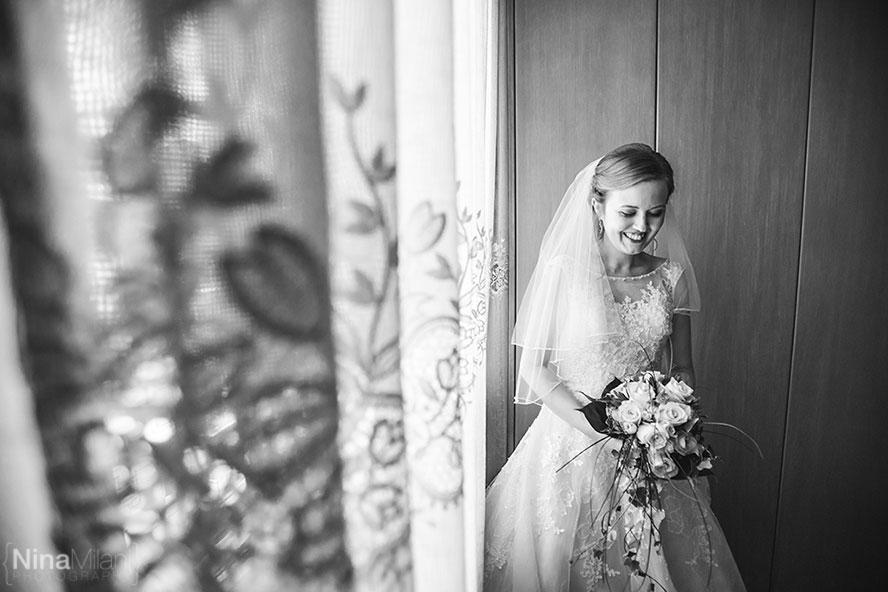 back to the future wedding matrimonio ritorno al futuro torino canavese villa soleil torino nina milani fotografo photographer (11)