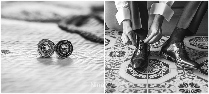back to the future wedding matrimonio ritorno al futuro torino canavese villa soleil torino nina milani fotografo photographer (14)