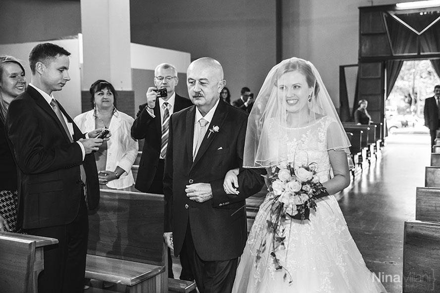 back to the future wedding matrimonio ritorno al futuro torino canavese villa soleil torino nina milani fotografo photographer (23)