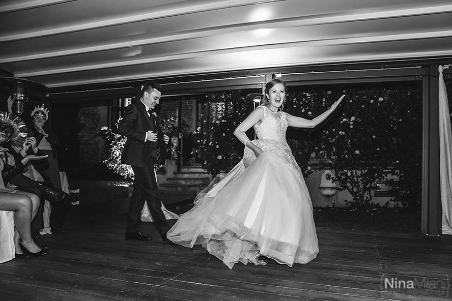back to the future wedding matrimonio ritorno al futuro torino canavese villa soleil torino nina milani fotografo photographer (60)