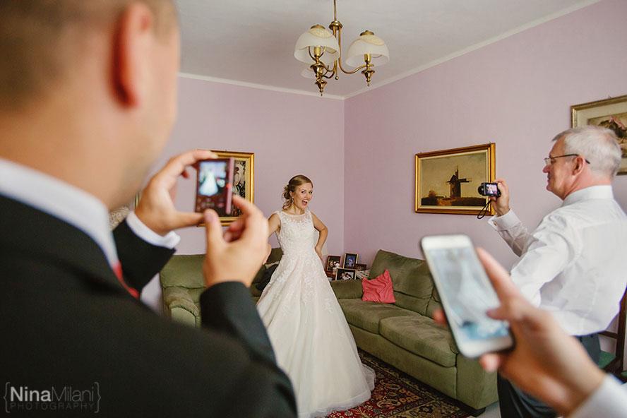 back to the future wedding matrimonio ritorno al futuro torino canavese villa soleil torino nina milani fotografo photographer (9)