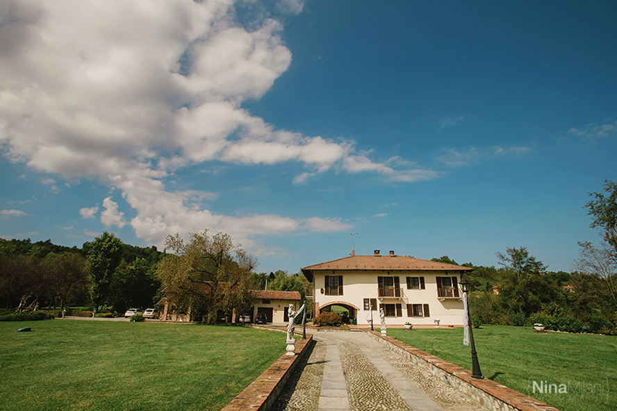 italian destination wedding italy san sebastiano po torino boda espanola italia matrimonio spagnolo castello san massimo nina milani photography fotografo photographer piemonte (1)