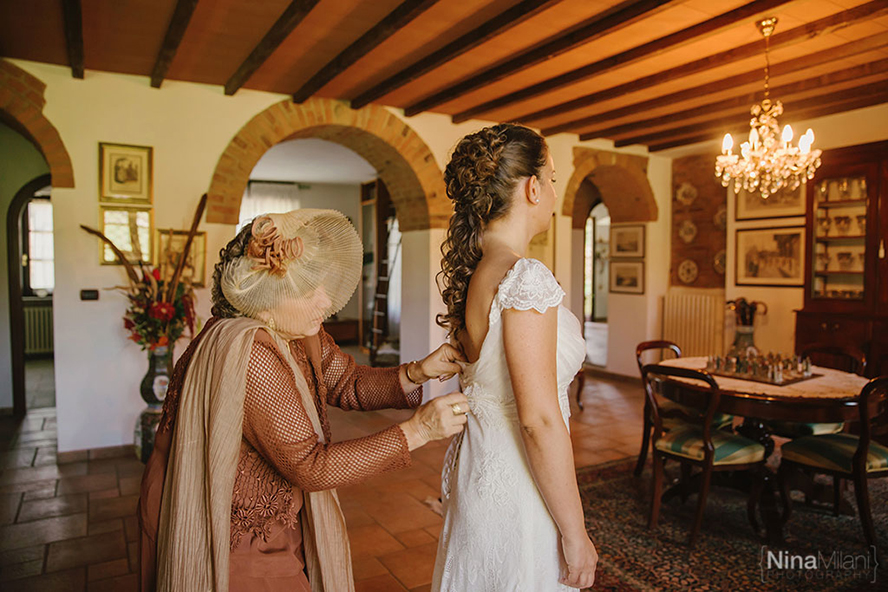 italian destination wedding italy san sebastiano po torino boda espanola italia matrimonio spagnolo castello san massimo nina milani photography fotografo photographer piemonte (10)