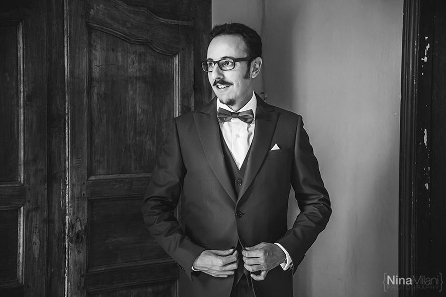 italian destination wedding italy san sebastiano po torino boda espanola italia matrimonio spagnolo castello san massimo nina milani photography fotografo photographer piemonte (20)