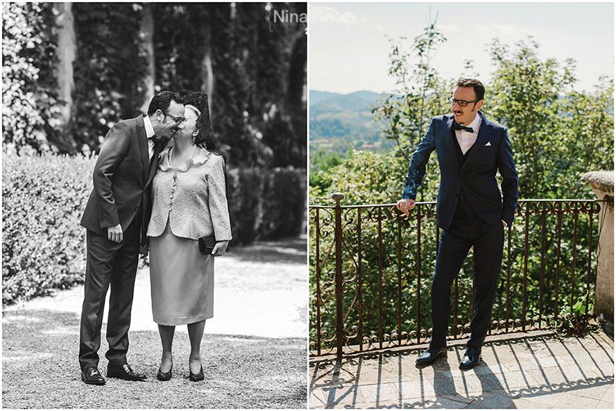 italian destination wedding italy san sebastiano po torino boda espanola italia matrimonio spagnolo castello san massimo nina milani photography fotografo photographer piemonte (21)