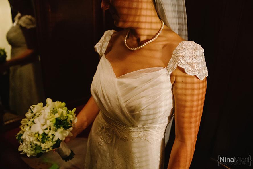 italian destination wedding italy san sebastiano po torino boda espanola italia matrimonio spagnolo castello san massimo nina milani photography fotografo photographer piemonte (22)