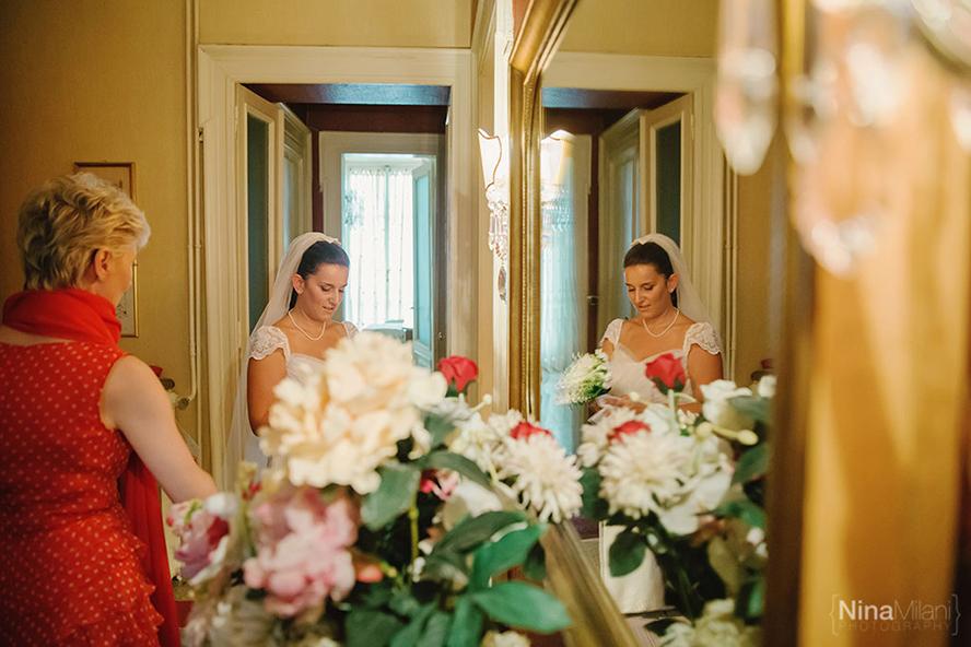 italian destination wedding italy san sebastiano po torino boda espanola italia matrimonio spagnolo castello san massimo nina milani photography fotografo photographer piemonte (23)