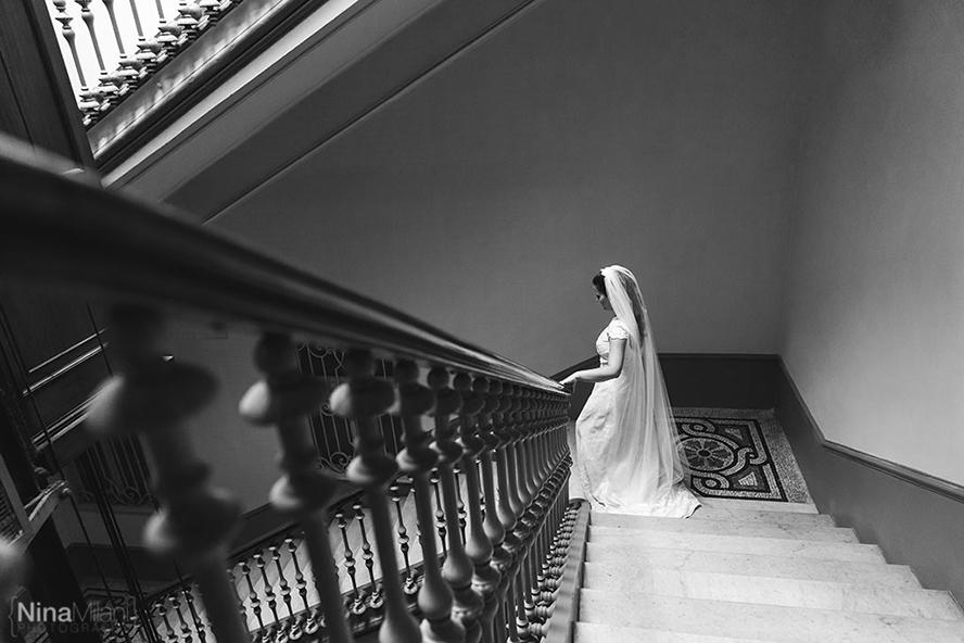 italian destination wedding italy san sebastiano po torino boda espanola italia matrimonio spagnolo castello san massimo nina milani photography fotografo photographer piemonte (26)