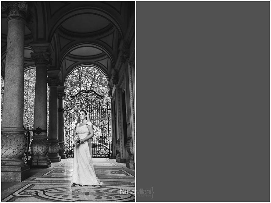 italian destination wedding italy san sebastiano po torino boda espanola italia matrimonio spagnolo castello san massimo nina milani photography fotografo photographer piemonte (27)