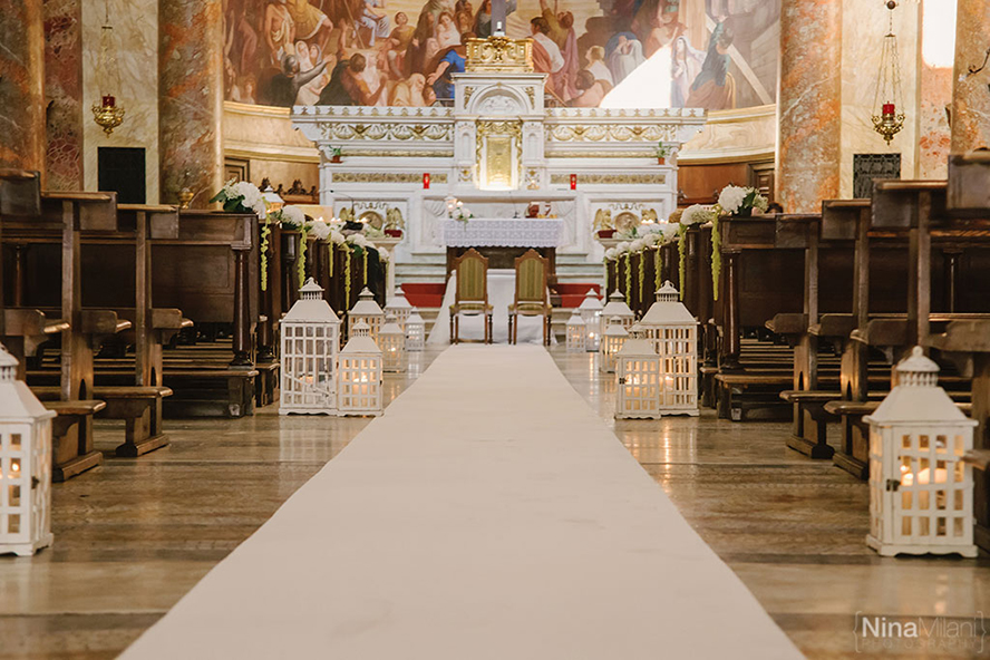 italian destination wedding italy san sebastiano po torino boda espanola italia matrimonio spagnolo castello san massimo nina milani photography fotografo photographer piemonte (31)