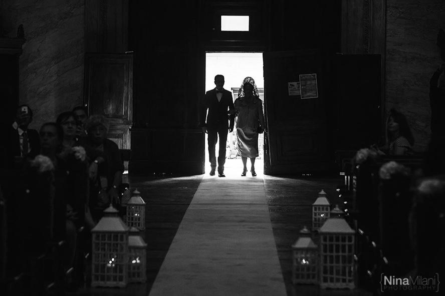 italian destination wedding italy san sebastiano po torino boda espanola italia matrimonio spagnolo castello san massimo nina milani photography fotografo photographer piemonte (35)