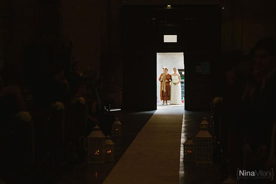 italian destination wedding italy san sebastiano po torino boda espanola italia matrimonio spagnolo castello san massimo nina milani photography fotografo photographer piemonte (36)