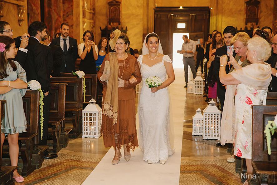 italian destination wedding italy san sebastiano po torino boda espanola italia matrimonio spagnolo castello san massimo nina milani photography fotografo photographer piemonte (37)