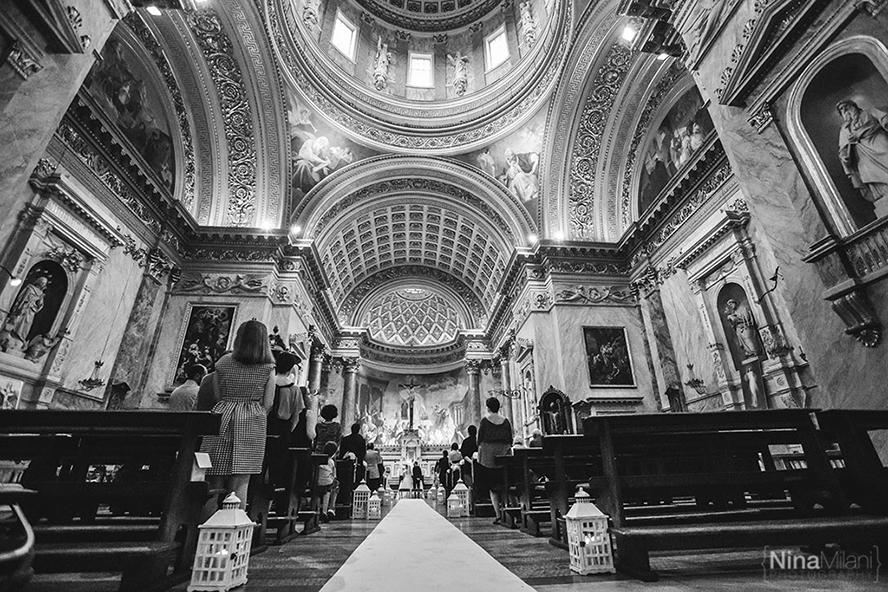 italian destination wedding italy san sebastiano po torino boda espanola italia matrimonio spagnolo castello san massimo nina milani photography fotografo photographer piemonte (38)
