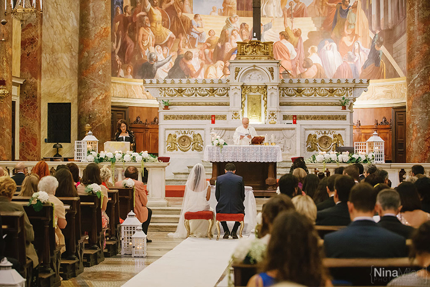 italian destination wedding italy san sebastiano po torino boda espanola italia matrimonio spagnolo castello san massimo nina milani photography fotografo photographer piemonte (39)