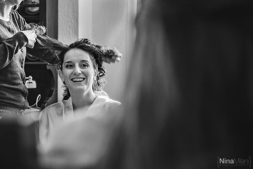 italian destination wedding italy san sebastiano po torino boda espanola italia matrimonio spagnolo castello san massimo nina milani photography fotografo photographer piemonte (4)