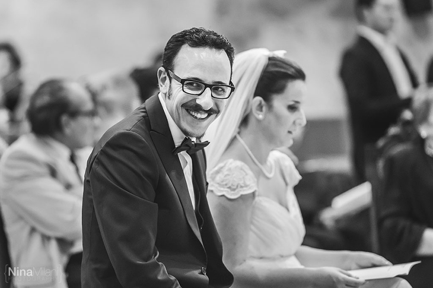 italian destination wedding italy san sebastiano po torino boda espanola italia matrimonio spagnolo castello san massimo nina milani photography fotografo photographer piemonte (40)