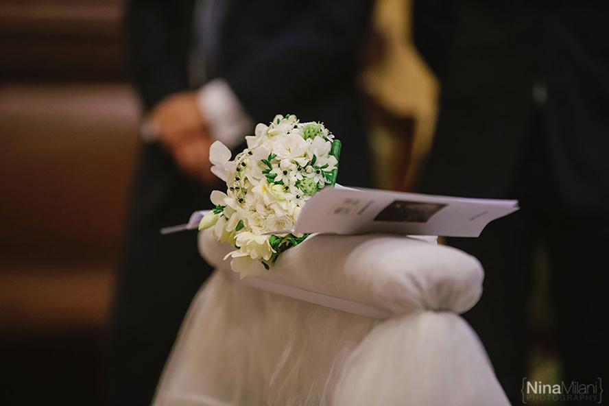 italian destination wedding italy san sebastiano po torino boda espanola italia matrimonio spagnolo castello san massimo nina milani photography fotografo photographer piemonte (44)