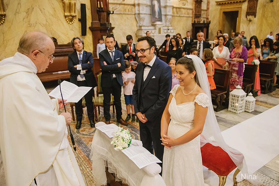 italian destination wedding italy san sebastiano po torino boda espanola italia matrimonio spagnolo castello san massimo nina milani photography fotografo photographer piemonte (45)