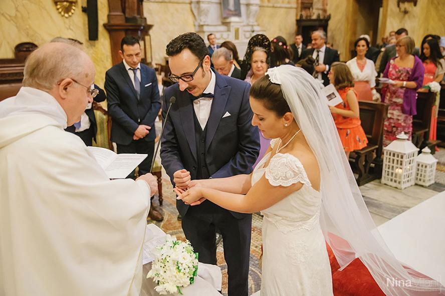 italian destination wedding italy san sebastiano po torino boda espanola italia matrimonio spagnolo castello san massimo nina milani photography fotografo photographer piemonte (47)