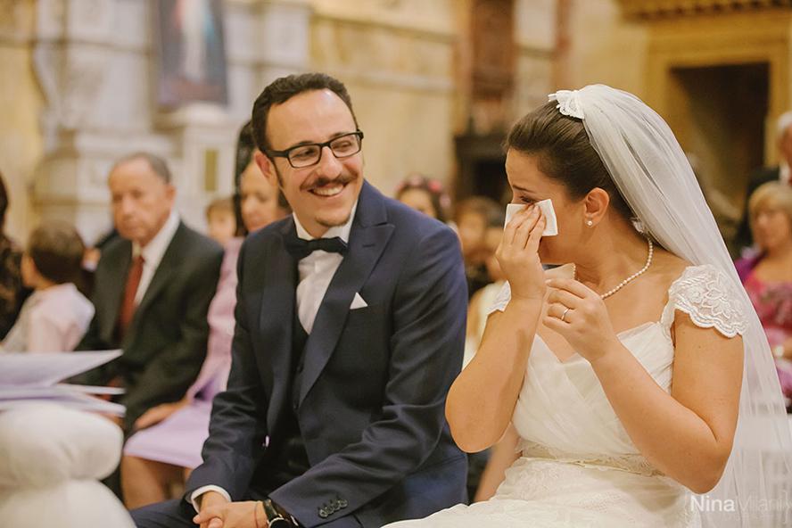 italian destination wedding italy san sebastiano po torino boda espanola italia matrimonio spagnolo castello san massimo nina milani photography fotografo photographer piemonte (49)