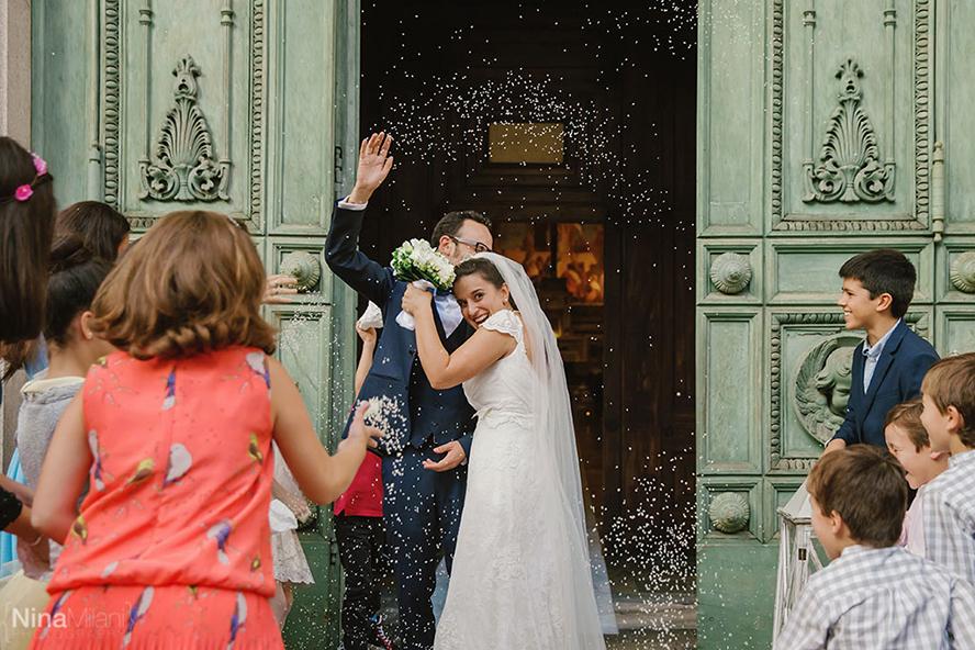 italian destination wedding italy san sebastiano po torino boda espanola italia matrimonio spagnolo castello san massimo nina milani photography fotografo photographer piemonte (52)