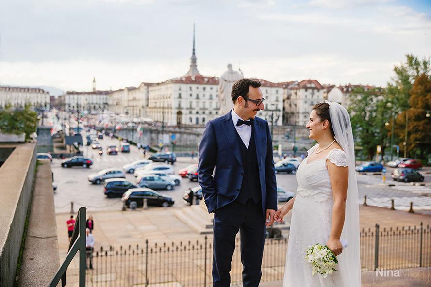 italian destination wedding italy san sebastiano po torino boda espanola italia matrimonio spagnolo castello san massimo nina milani photography fotografo photographer piemonte (53)