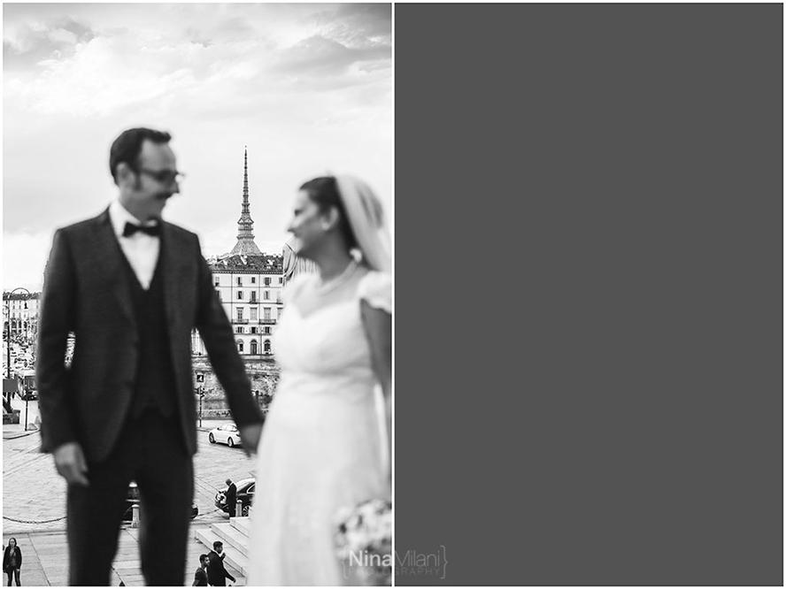 italian destination wedding italy san sebastiano po torino boda espanola italia matrimonio spagnolo castello san massimo nina milani photography fotografo photographer piemonte (54)