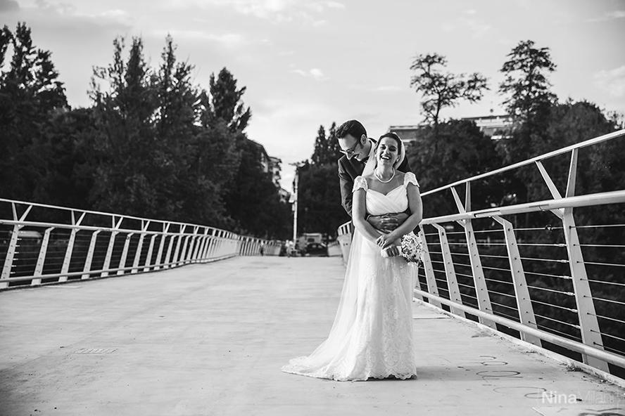 italian destination wedding italy san sebastiano po torino boda espanola italia matrimonio spagnolo castello san massimo nina milani photography fotografo photographer piemonte (55)
