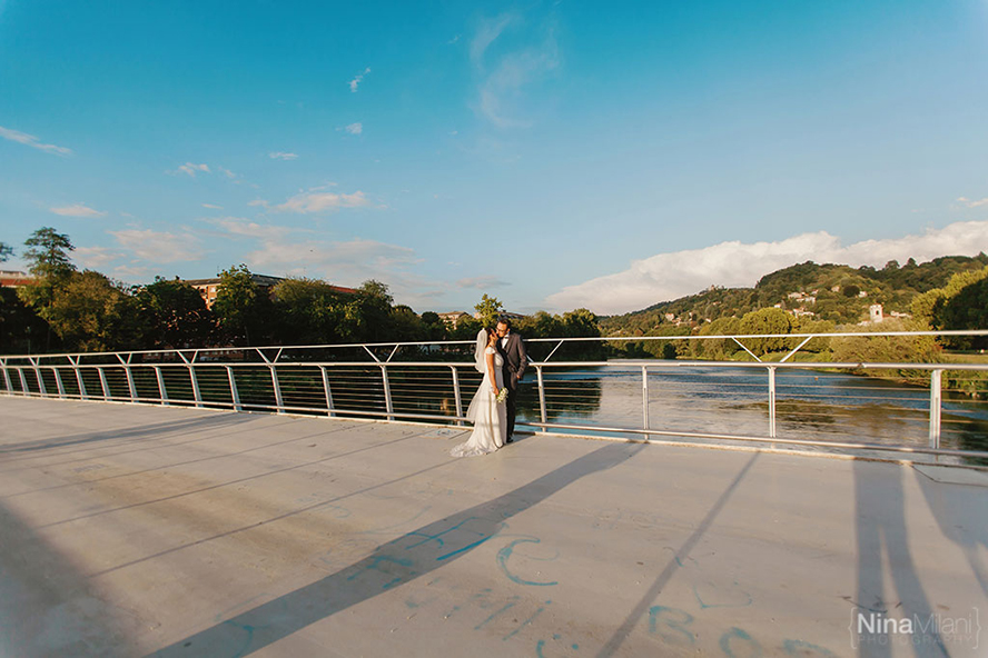 italian destination wedding italy san sebastiano po torino boda espanola italia matrimonio spagnolo castello san massimo nina milani photography fotografo photographer piemonte (57)