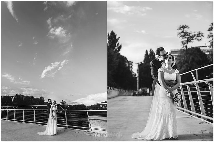 italian destination wedding italy san sebastiano po torino boda espanola italia matrimonio spagnolo castello san massimo nina milani photography fotografo photographer piemonte (58)