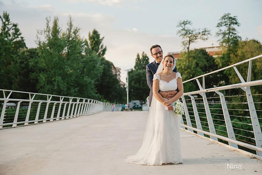 italian destination wedding italy san sebastiano po torino boda espanola italia matrimonio spagnolo castello san massimo nina milani photography fotografo photographer piemonte (59)
