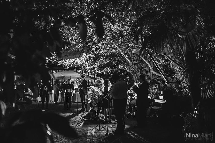 italian destination wedding italy san sebastiano po torino boda espanola italia matrimonio spagnolo castello san massimo nina milani photography fotografo photographer piemonte (61)