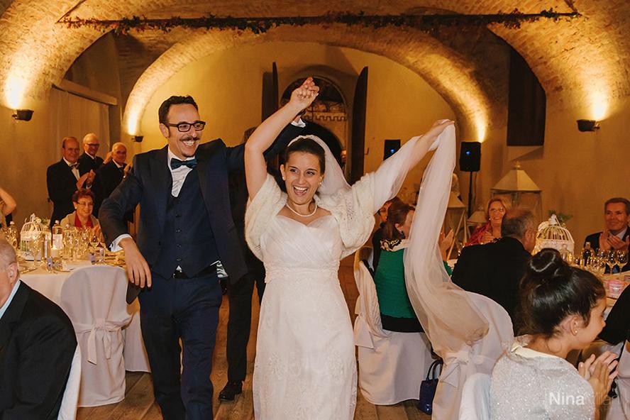 italian destination wedding italy san sebastiano po torino boda espanola italia matrimonio spagnolo castello san massimo nina milani photography fotografo photographer piemonte (64)
