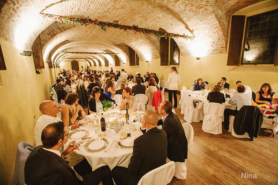 italian destination wedding italy san sebastiano po torino boda espanola italia matrimonio spagnolo castello san massimo nina milani photography fotografo photographer piemonte (65)