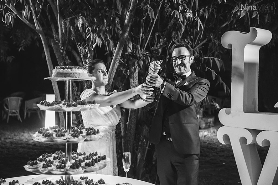 italian destination wedding italy san sebastiano po torino boda espanola italia matrimonio spagnolo castello san massimo nina milani photography fotografo photographer piemonte (70)
