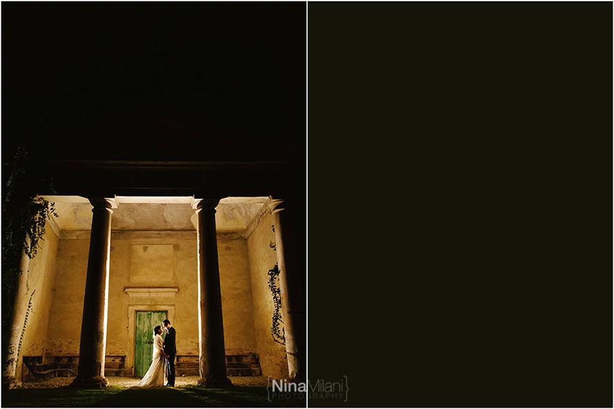 italian destination wedding italy san sebastiano po torino boda espanola italia matrimonio spagnolo castello san massimo nina milani photography fotografo photographer piemonte (72)