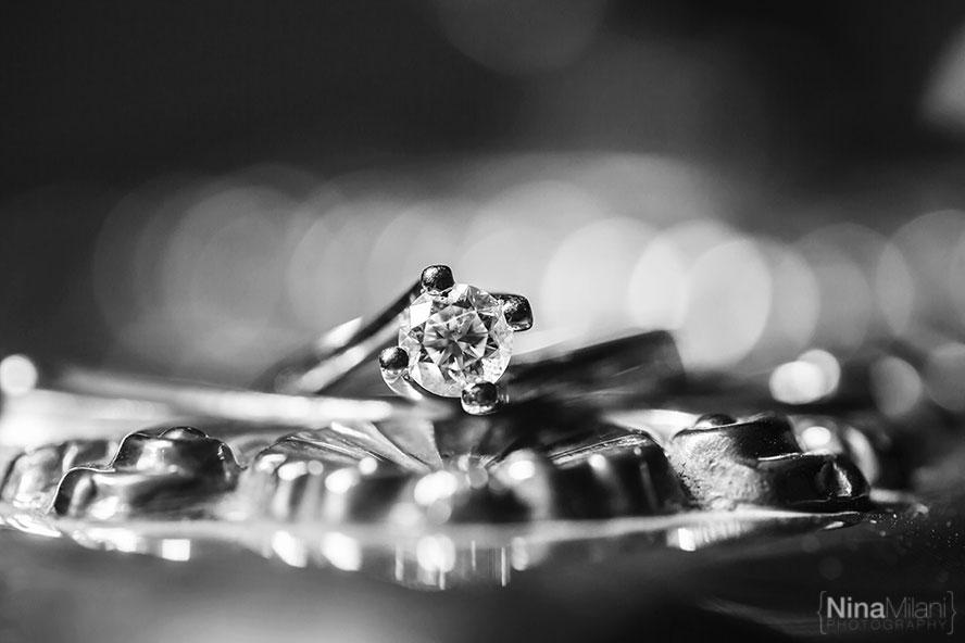 matrimonio torino chiesa crocetta castello Benso mercenasco wedding italy nina milani photographer fotografo (1)