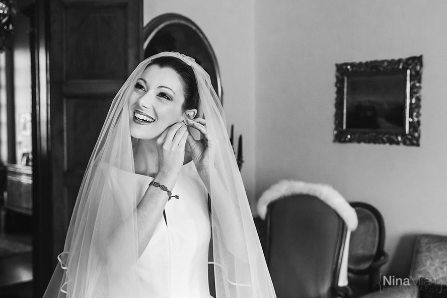 matrimonio torino chiesa crocetta castello Benso mercenasco wedding italy nina milani photographer fotografo (10)