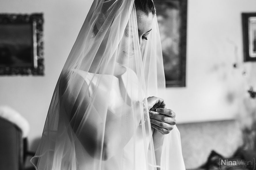 matrimonio torino chiesa crocetta castello Benso mercenasco wedding italy nina milani photographer fotografo (11)