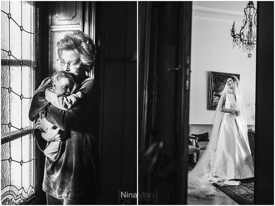 matrimonio torino chiesa crocetta castello Benso mercenasco wedding italy nina milani photographer fotografo (12)