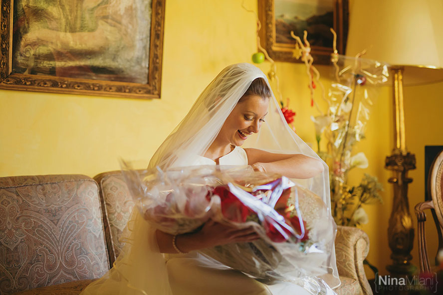 matrimonio torino chiesa crocetta castello Benso mercenasco wedding italy nina milani photographer fotografo (13)
