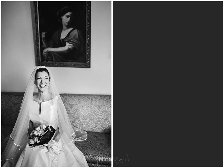 matrimonio torino chiesa crocetta castello Benso mercenasco wedding italy nina milani photographer fotografo (15)