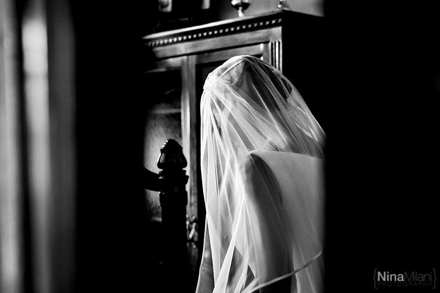 matrimonio torino chiesa crocetta castello Benso mercenasco wedding italy nina milani photographer fotografo (16)