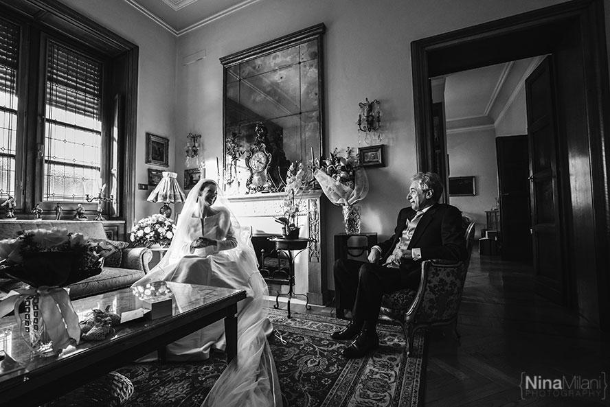 matrimonio torino chiesa crocetta castello Benso mercenasco wedding italy nina milani photographer fotografo (20)